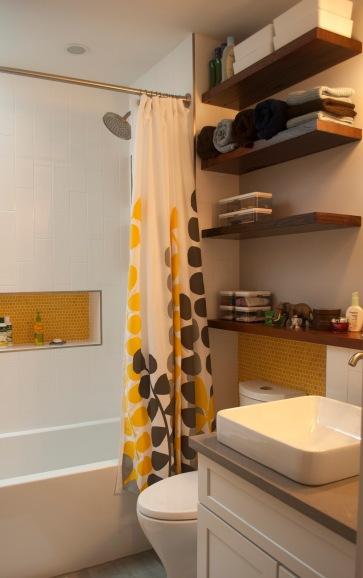 Park Street Bathroom 01