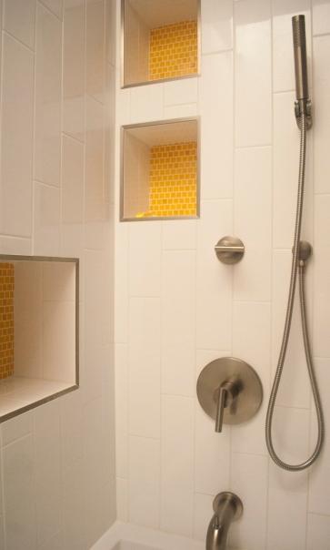 Park Street Bathroom 03