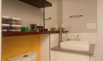 Park Street Bathroom 04